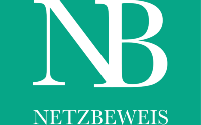 NetzBeweis – Die Beweissicherung im Internet